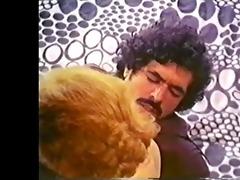 jamie gillis and lisa de leeuw