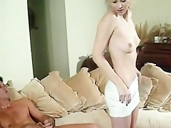 fuck very much - scene 74