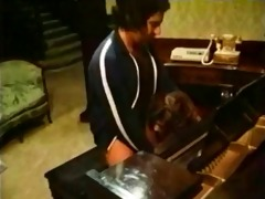 vintage anal - ron jeremy &; tamara longley
