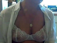 dominatrice free adult fetish clips
