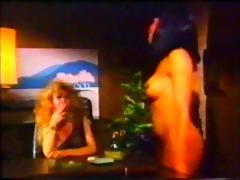 transsexual nightclub