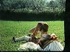 vintage greek porn-oi vlaxoi epimenoun ellinika