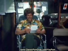 porn classic nurses from 45995s