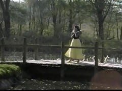 xxx classics - snow white (10025)