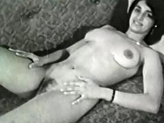 softcore nudes 664 66176s - scene 11