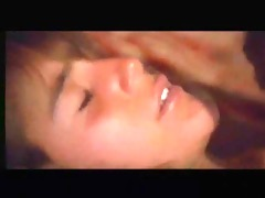 lilian- the depraved virgin