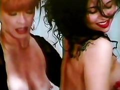 lesbian harlots in action 91075 - scene 5