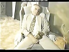 gay mature guys - - oh dad 10 gay porn homo chaps