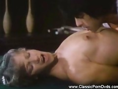young rich doxy had her first great sex