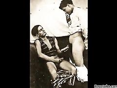 vintage homosexual images 8
