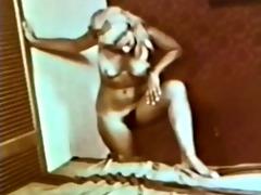 softcore nudes 1811 1069103s - scene 2