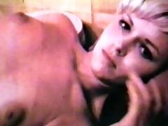 softcore nudes 111028 5112s - scene 2
