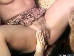 nina hartley the best butt in porn