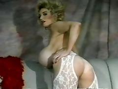 classic tits 0211