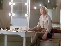 angelina jolie in st sex scene!!!