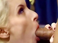 experienced mother i gives great oral sex