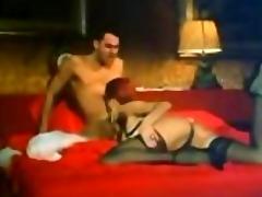 clasic retro porn