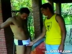 vintage homosexual dilettante episode deepfucking