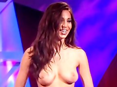 jenna jamesons american sexstar movie scene 2