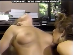 hotty on gal pleasure and tender licking