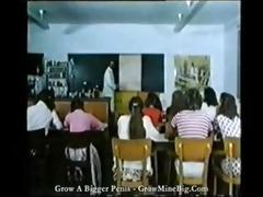 vintage 88s german - die verfickte chemie-schule