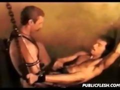 vintage homo fetish hardcore