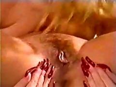 lynn lemay long nails compilation