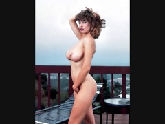 slideshow of busty, hairy, retro and more...