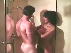isis nile - hot vintage sex