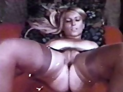 softcore nudes 497 01s and 110s - scene 5
