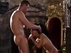 the sex life of leonardo da vinci