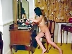 classic 610s brit-porn