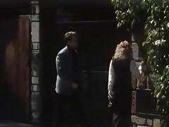 miss liberty (1091159) full vintage video scene