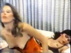 vintage ladyboy episode 8