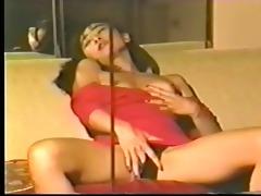 jpn vintage porn102