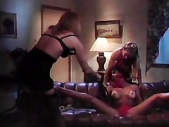 lesbian doxies in action 65 - scene 8