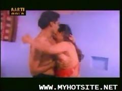 desi mallu classic sex movie scene scene