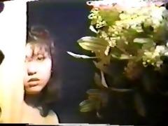 """jpn vintageporn ç""""·ç‹©ã'Š"""