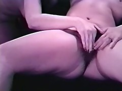 lesbian peepshow loops 11030 09s and 37s - scene 1