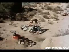 retro and homo brokeback bareback mountain