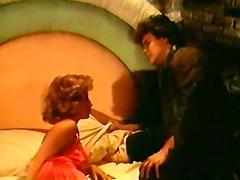 joanna storm on fire - scene 0 - golden age media