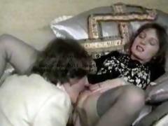 mf 49510 anal fucking