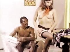 vintage ir sex
