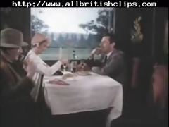 full clip scene lust on the orient express4 # -by