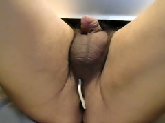 personal bulging pad free adult fetish movies