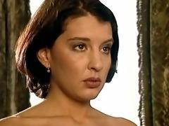 macbeth... (complete movie) f1085