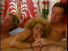 vicious vintage fun 65104 (full movie)