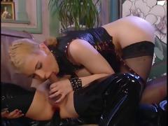 perverted vintage pleasure 85 (full movie)