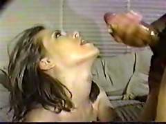 paisley hunter - bjs and facual cumshots