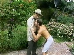 gayboys the lost footage - scene 8
